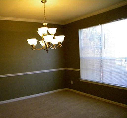 Sold Property | 3016 Summerview Drive Grand Prairie, Texas 75052 13