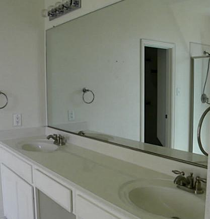 Sold Property | 3016 Summerview Drive Grand Prairie, Texas 75052 14