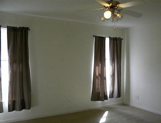 Sold Property | 3016 Summerview Drive Grand Prairie, Texas 75052 16