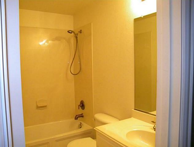 Sold Property | 3016 Summerview Drive Grand Prairie, Texas 75052 17