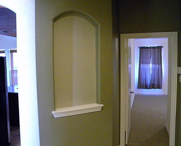 Sold Property | 3016 Summerview Drive Grand Prairie, Texas 75052 18