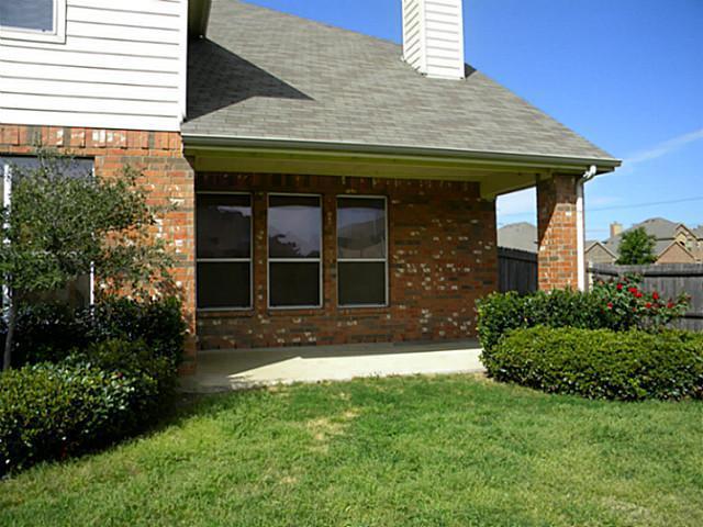 Sold Property | 3016 Summerview Drive Grand Prairie, Texas 75052 19