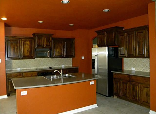 Sold Property | 3016 Summerview Drive Grand Prairie, Texas 75052 2