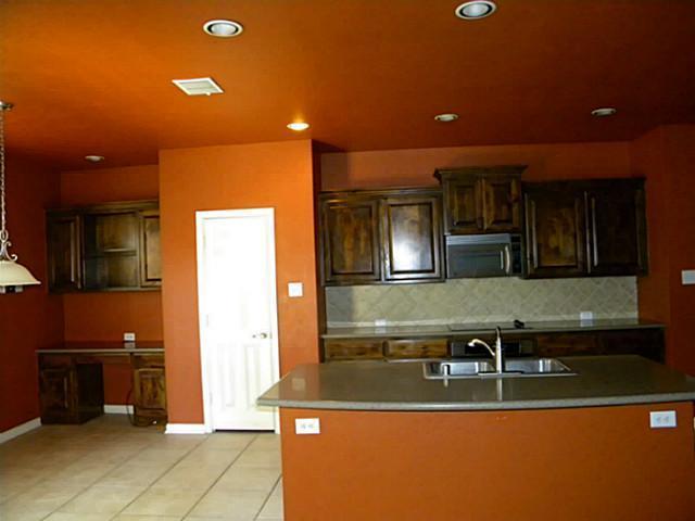 Sold Property | 3016 Summerview Drive Grand Prairie, Texas 75052 3