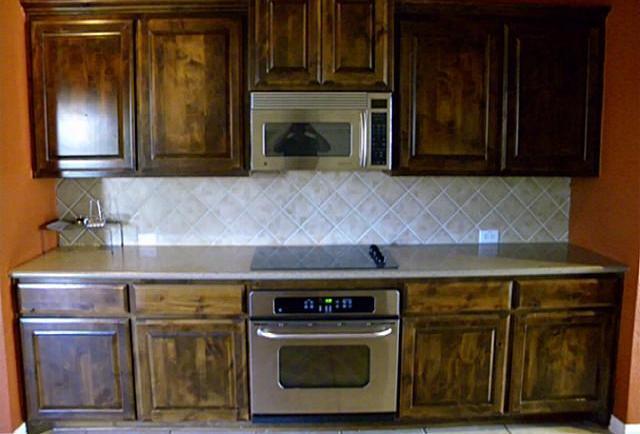 Sold Property | 3016 Summerview Drive Grand Prairie, Texas 75052 4
