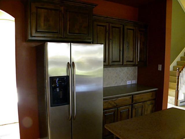 Sold Property | 3016 Summerview Drive Grand Prairie, Texas 75052 6