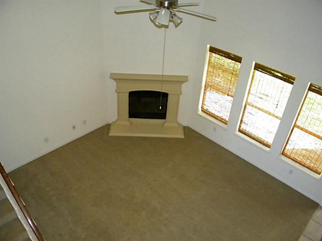 Sold Property | 3016 Summerview Drive Grand Prairie, Texas 75052 8