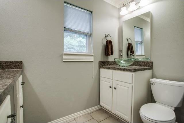 Sold Property | 4121 Bilglade Road Fort Worth, Texas 76109 11