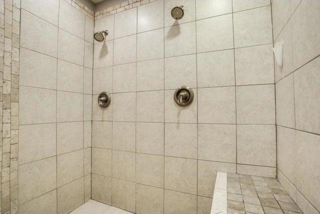 Sold Property | 4121 Bilglade Road Fort Worth, Texas 76109 12