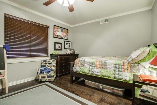 Sold Property | 4121 Bilglade Road Fort Worth, Texas 76109 15