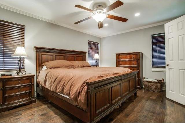 Sold Property | 4121 Bilglade Road Fort Worth, Texas 76109 9