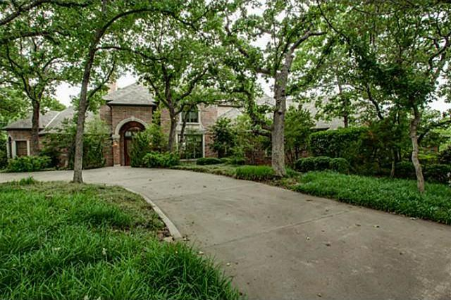 Sold Property | 2501 Pelican Court Flower Mound, Texas 75022 0