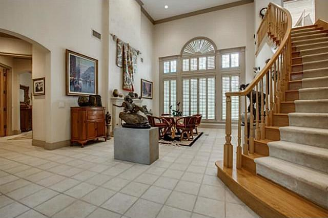 Sold Property | 2501 Pelican Court Flower Mound, Texas 75022 2