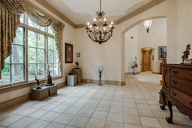 Sold Property | 2501 Pelican Court Flower Mound, Texas 75022 3