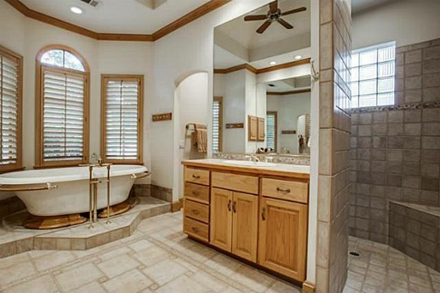 Sold Property | 2501 Pelican Court Flower Mound, Texas 75022 9