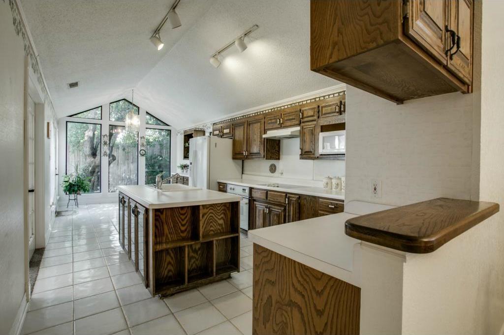 Sold Property | 5401 Oak Branch Drive Arlington, Texas 76016 10