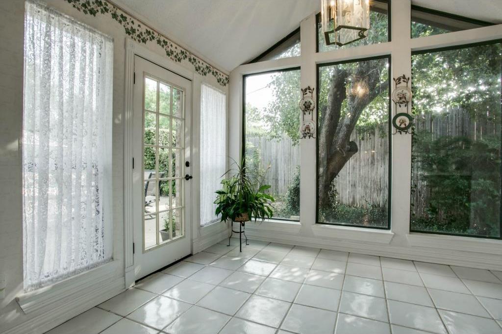 Sold Property | 5401 Oak Branch Drive Arlington, Texas 76016 12