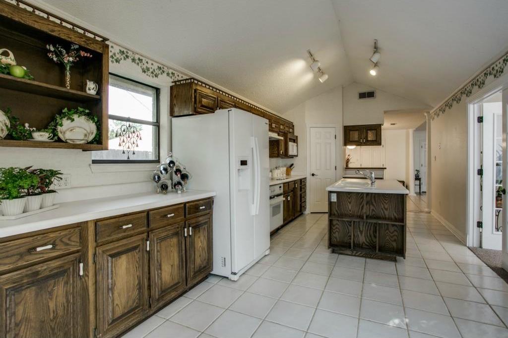 Sold Property | 5401 Oak Branch Drive Arlington, Texas 76016 13
