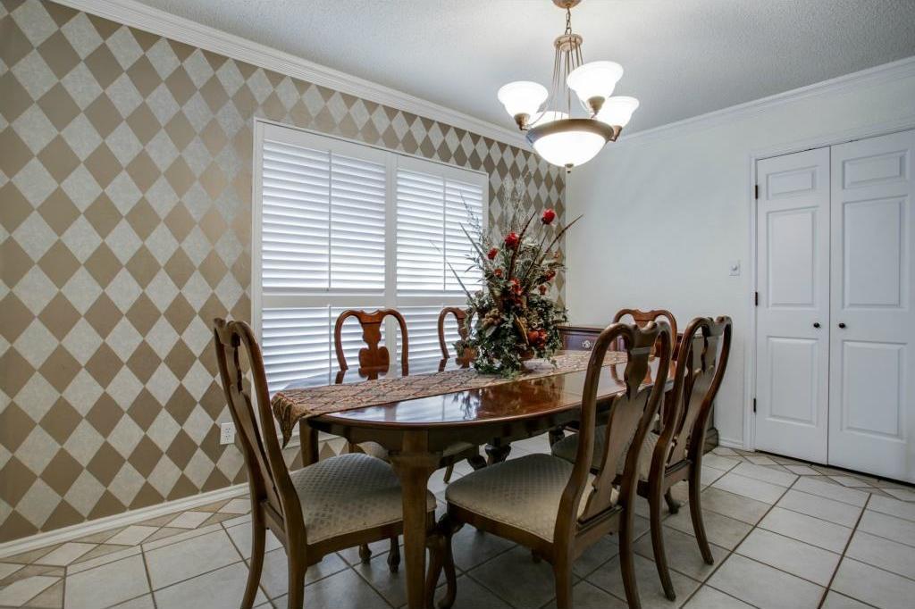 Sold Property | 5401 Oak Branch Drive Arlington, Texas 76016 14