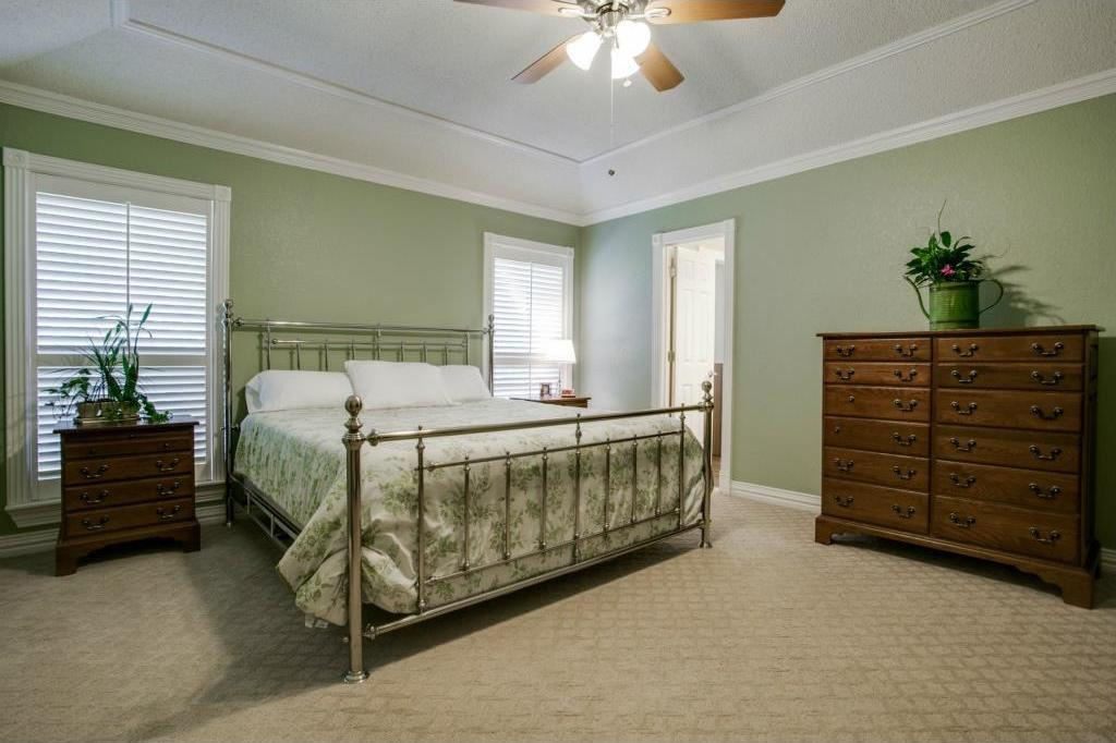 Sold Property | 5401 Oak Branch Drive Arlington, Texas 76016 15