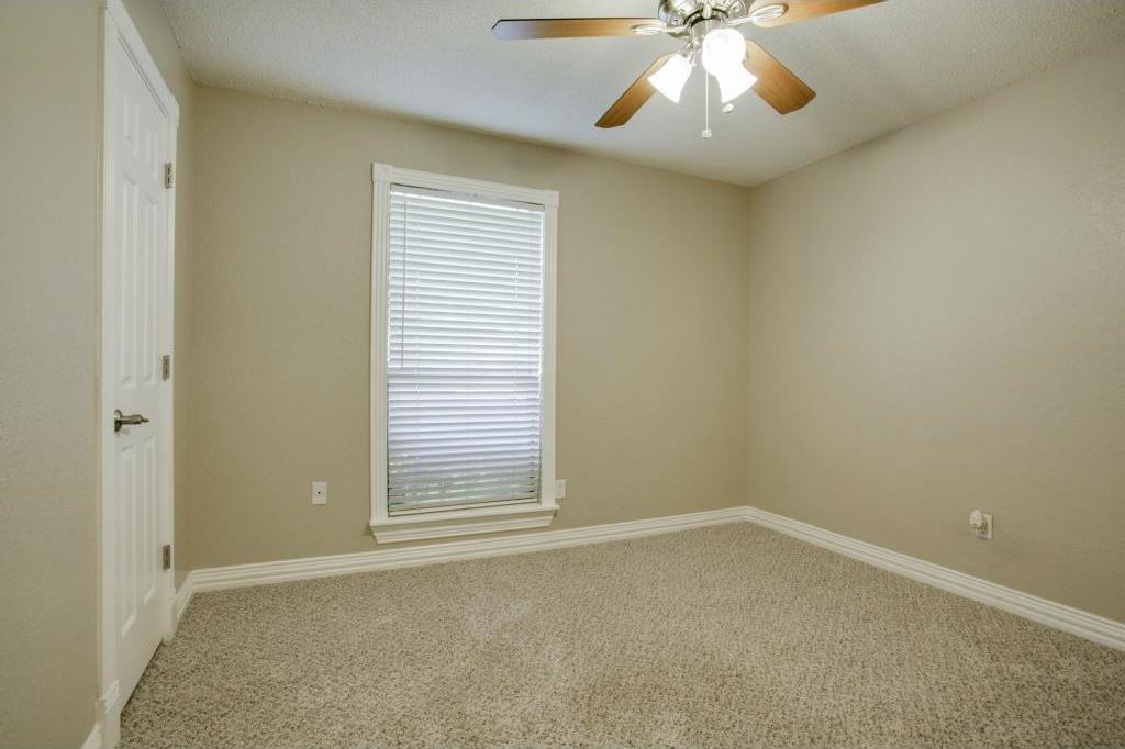 Sold Property | 5401 Oak Branch Drive Arlington, Texas 76016 18