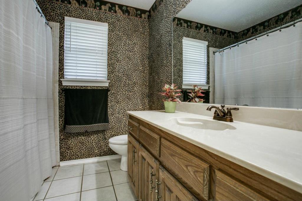 Sold Property | 5401 Oak Branch Drive Arlington, Texas 76016 19