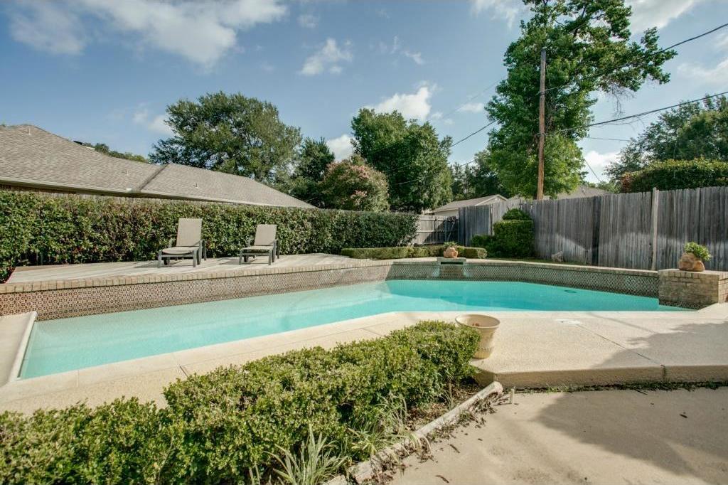 Sold Property | 5401 Oak Branch Drive Arlington, Texas 76016 24