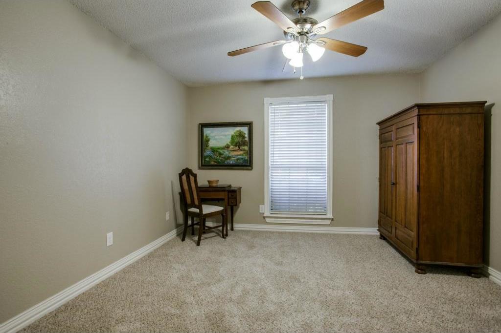 Sold Property | 5401 Oak Branch Drive Arlington, Texas 76016 7