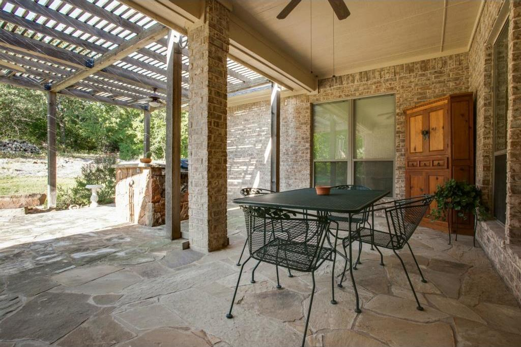 Sold Property | 7016 La Cantera Drive Fort Worth, Texas 76108 16