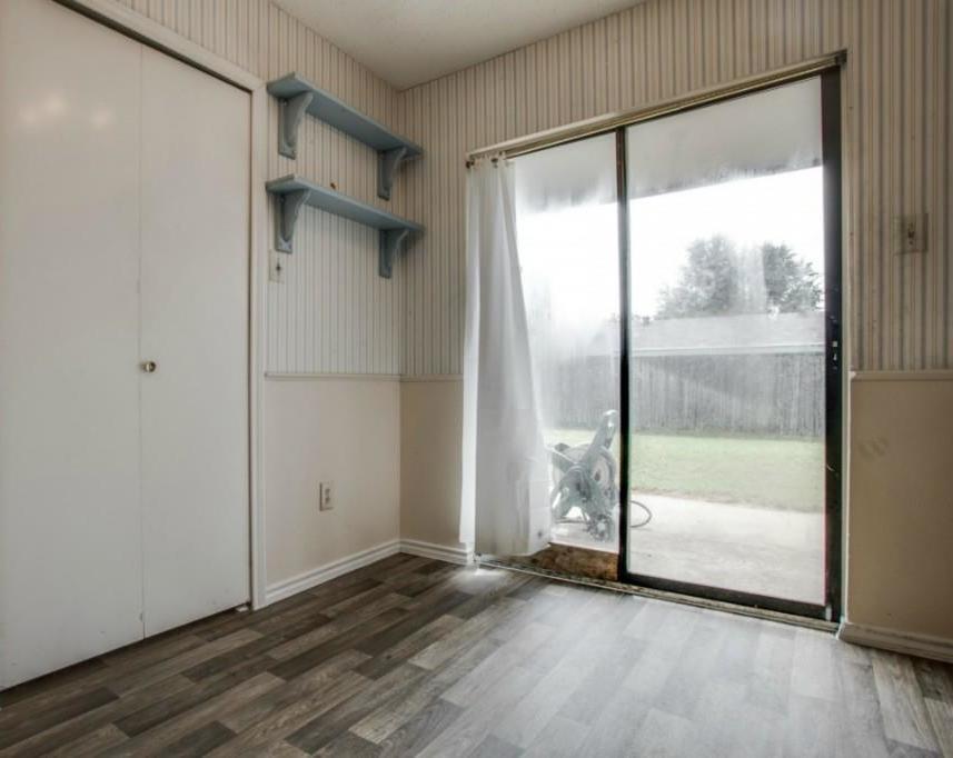Sold Property   2810 Glen Hollow Circle Arlington, Texas 76016 14