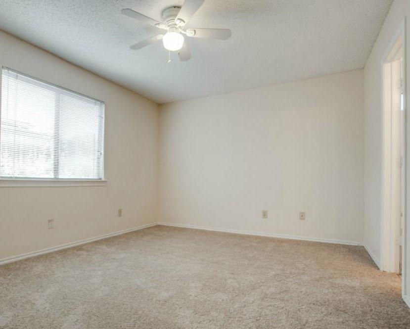 Sold Property   2810 Glen Hollow Circle Arlington, Texas 76016 15