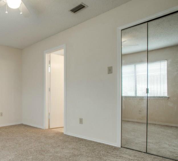 Sold Property   2810 Glen Hollow Circle Arlington, Texas 76016 16