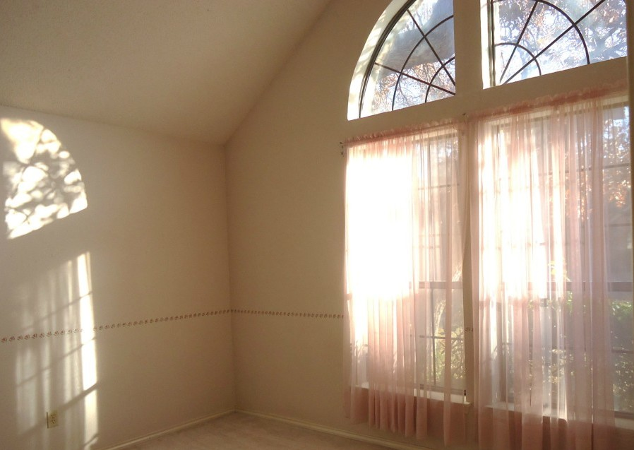 Sold Property | 3305 WESTGROVE  Arlington, Texas 76001 10