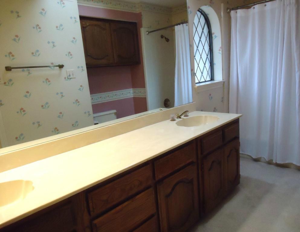 Sold Property | 3305 WESTGROVE  Arlington, Texas 76001 12