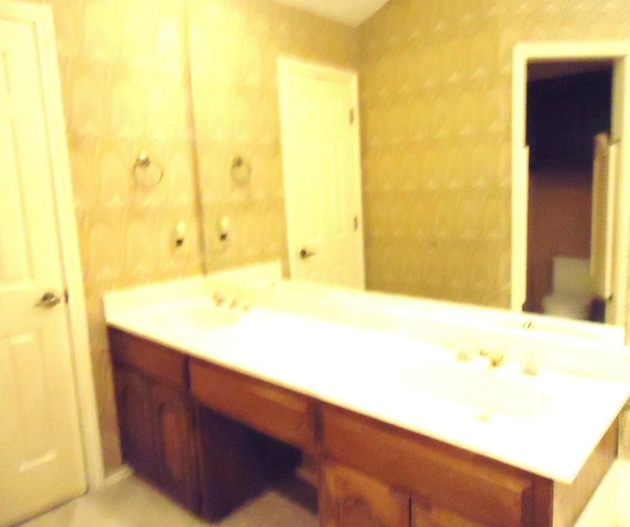 Sold Property | 3305 WESTGROVE  Arlington, Texas 76001 14