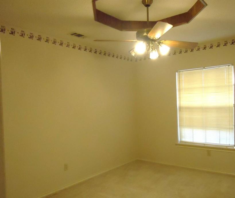 Sold Property | 3305 WESTGROVE  Arlington, Texas 76001 15