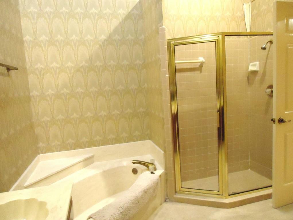 Sold Property | 3305 WESTGROVE  Arlington, Texas 76001 16