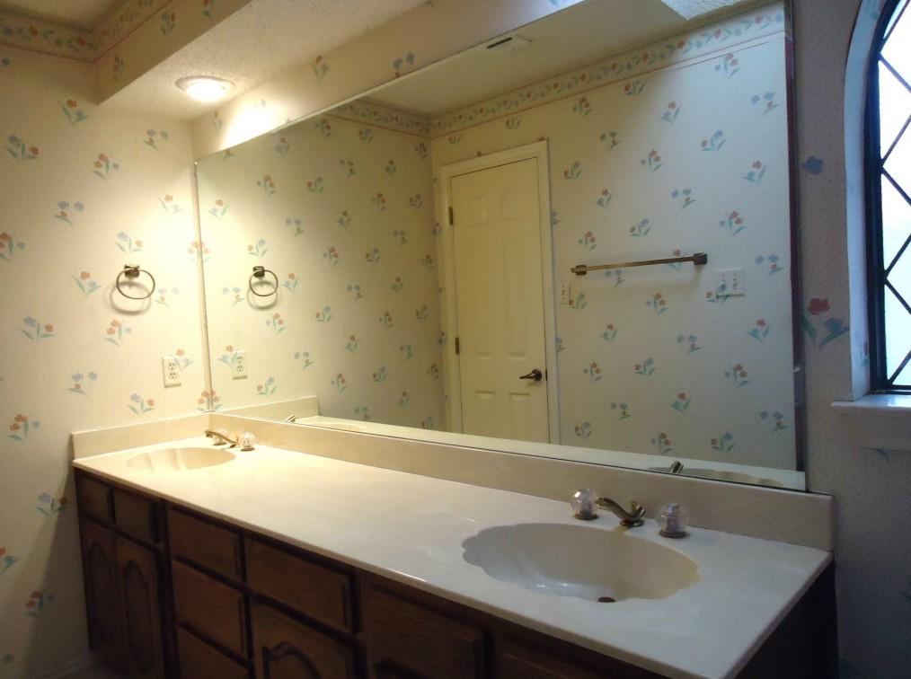 Sold Property | 3305 WESTGROVE  Arlington, Texas 76001 17