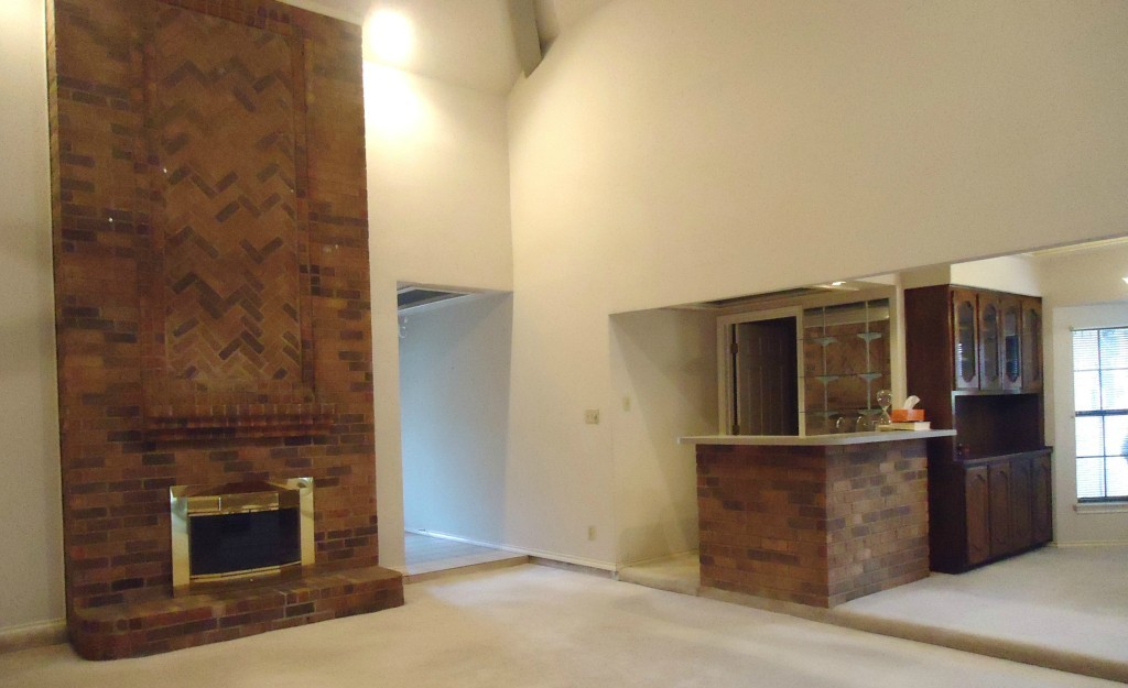Sold Property | 3305 WESTGROVE  Arlington, Texas 76001 18