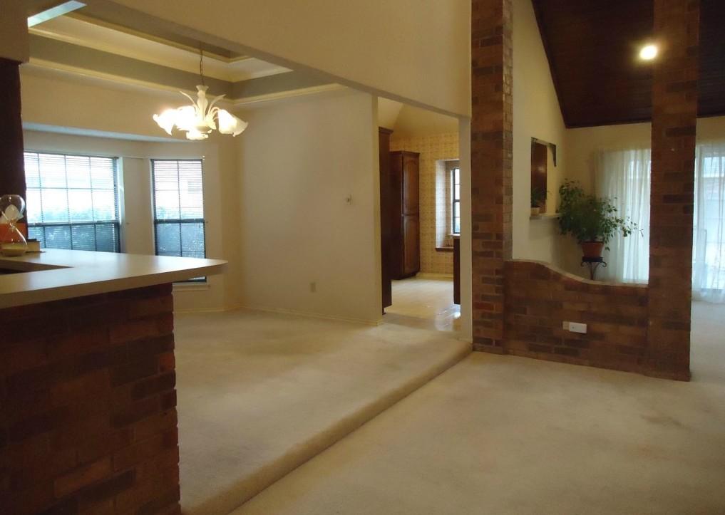 Sold Property | 3305 WESTGROVE  Arlington, Texas 76001 19