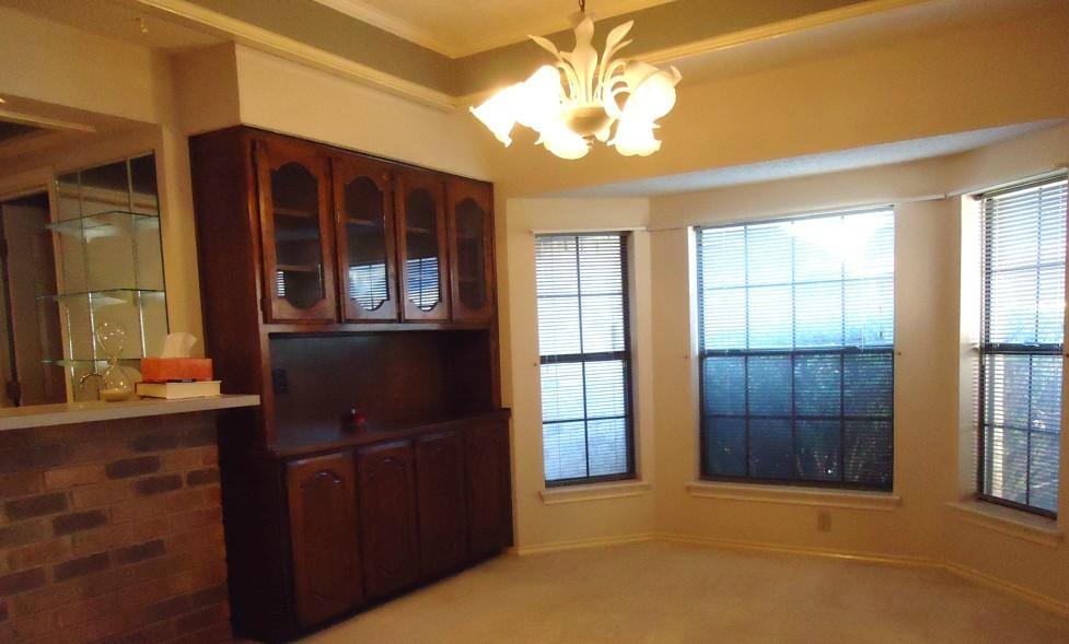 Sold Property | 3305 WESTGROVE  Arlington, Texas 76001 2