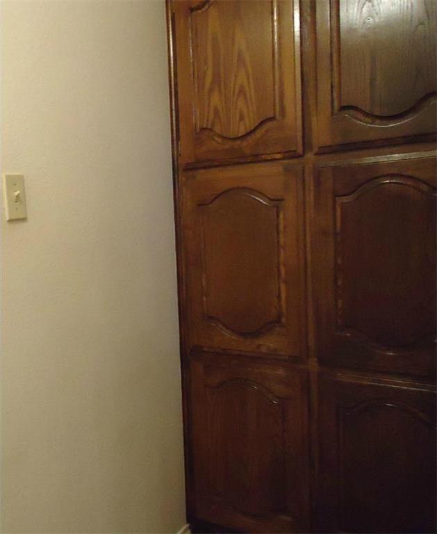 Sold Property | 3305 WESTGROVE  Arlington, Texas 76001 20