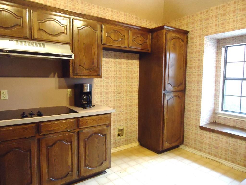Sold Property | 3305 WESTGROVE  Arlington, Texas 76001 4