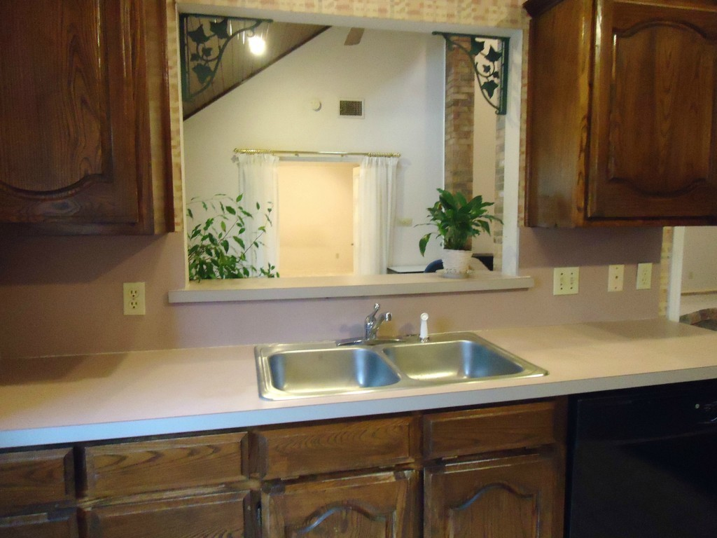 Sold Property | 3305 WESTGROVE  Arlington, Texas 76001 5
