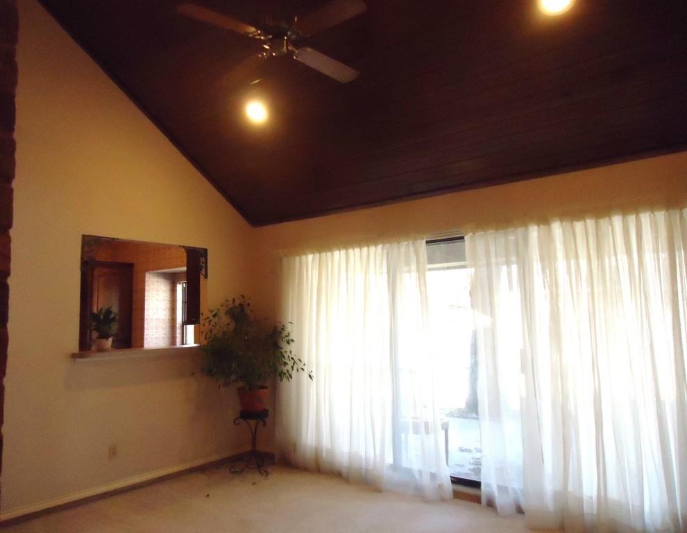 Sold Property | 3305 WESTGROVE  Arlington, Texas 76001 6