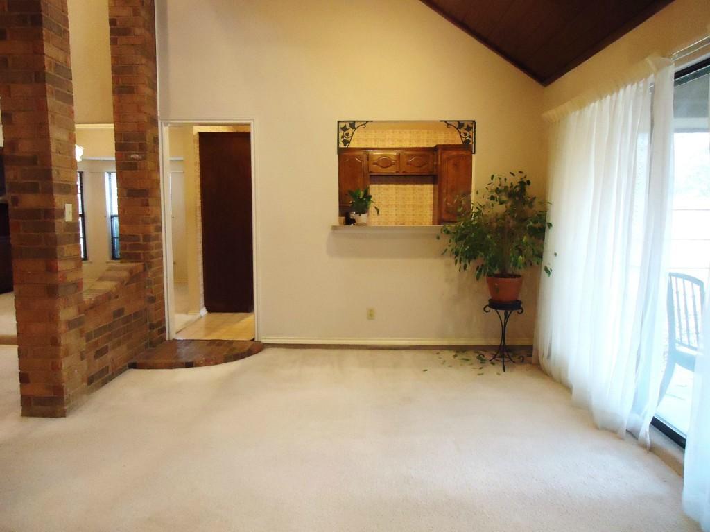 Sold Property | 3305 WESTGROVE  Arlington, Texas 76001 7