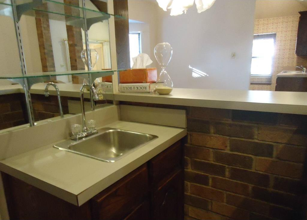 Sold Property | 3305 WESTGROVE  Arlington, Texas 76001 9