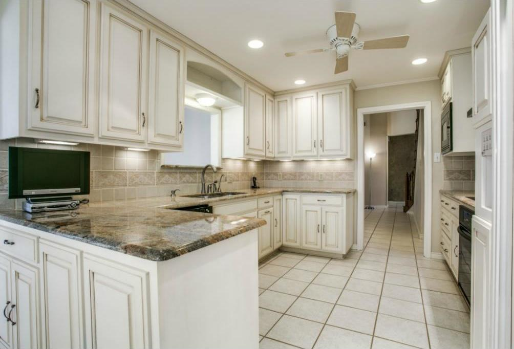 Sold Property | 6401 Mountain Lake Court Arlington, Texas 76016 10