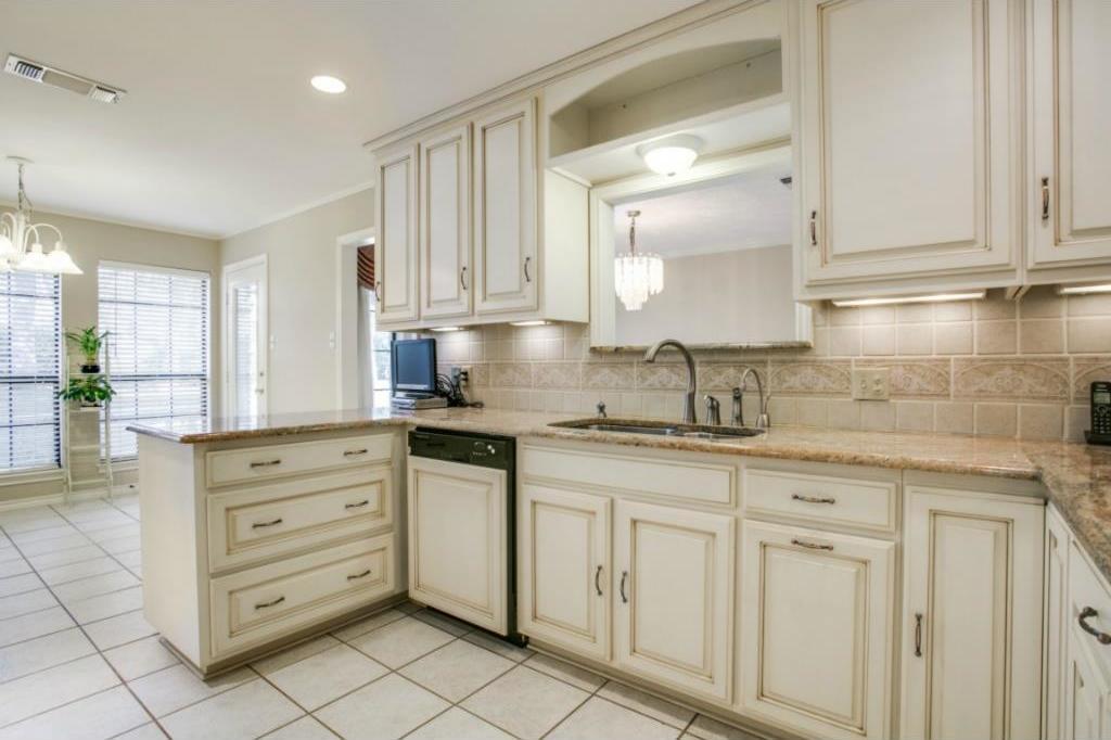Sold Property | 6401 Mountain Lake Court Arlington, Texas 76016 11