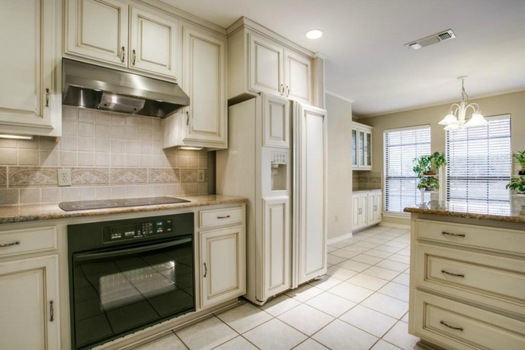 Sold Property | 6401 Mountain Lake Court Arlington, Texas 76016 12